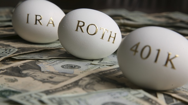 6 Ways to Guarantee Income in Retirement