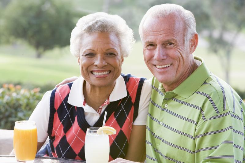 Denver Uruguayan Seniors Singles Dating Online Site
