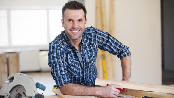 How to find and hire a reliable contractor for How to find a reputable builder