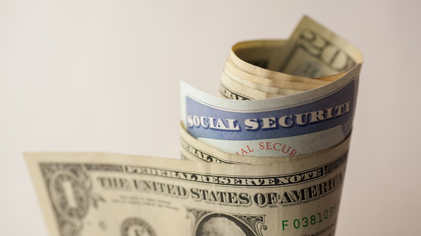 What You Need to Know About Working While Collecting Social Security