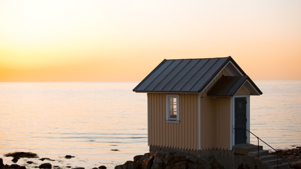 Can Tiny House Living Actually Save You Money?