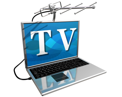 Stop Paying For Cable Television But Keep Up With Your Favorite Shows