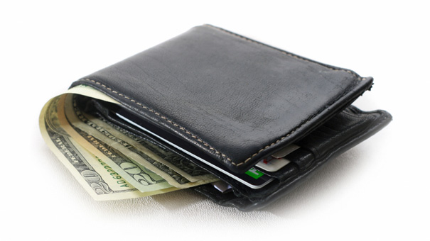 10 things you should do immediately after losing your wallet