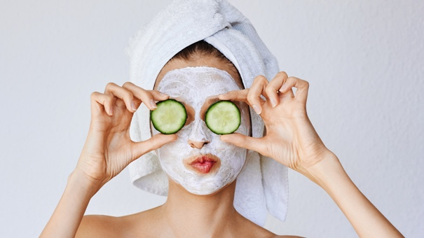 The 5 Best Products for Oily Skin