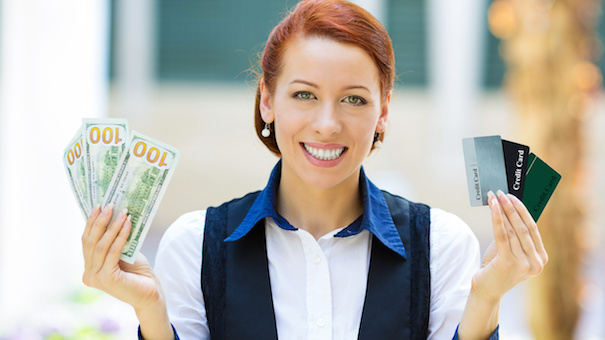 When to Do a Balance Transfer to Pay Off Credit Card Debt