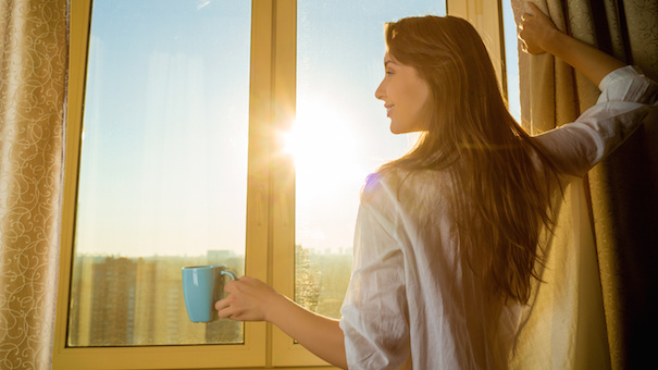 Best Money Tips: Good Morning Habits for a Great Day