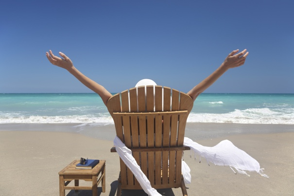 6 Budget-Friendly Beach Destinations