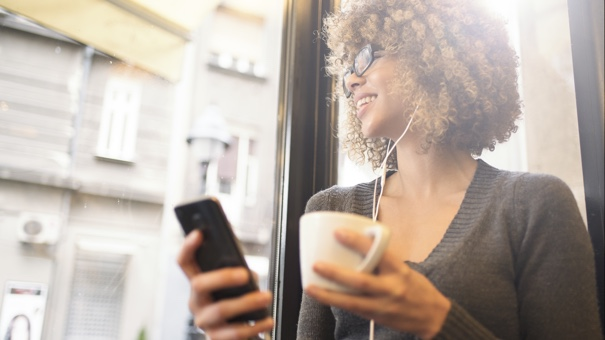 These 10 Money Podcasts Will Help You Save Tons