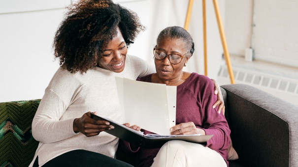 Ask the Readers: Do You Have A Will?