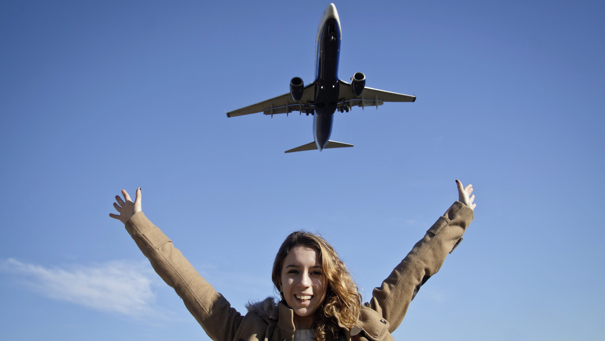 Best Money Tips: Smart Ways to Save on Air Travel