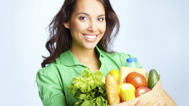 This Simple Shopping List Strategy From $5 Meal Plan Will Save You Big