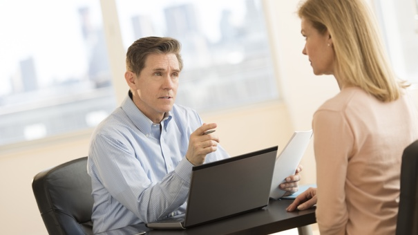 7 questions a potential employer cannot ask you