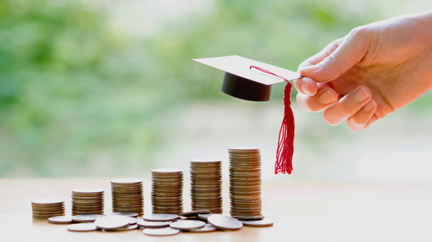 Should You Save For College Using A 529 Prepaid Tuition Plan