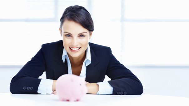 Best Money Tips: 30+ Ways to Save Money Fast