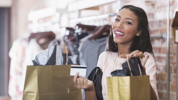 Use These Stores' Gift Cards ASAP