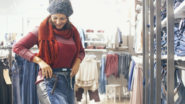 Best Money Tips: Never Pay Full Price for These 20 Items