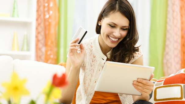 Best Money Tips: Online Shopping Hacks to Beat Retailers