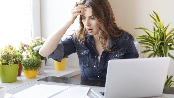 8 Ways Your Savings Account May Be Costing You