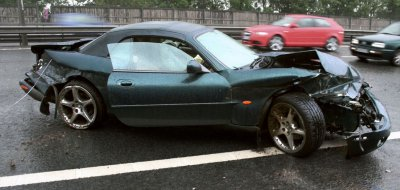 When To Drop Collision Coverage >> When To Drop Collision Coverage On Your Car