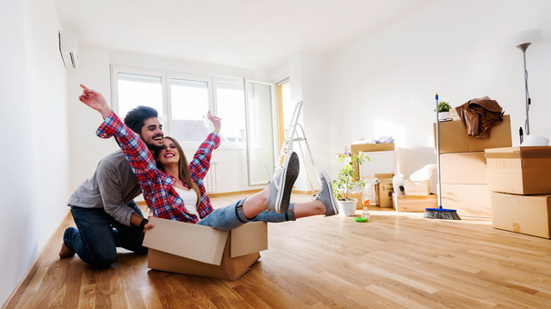 http://www.wisebread.com/5-money-moves-to-make-before-you-move-in-together