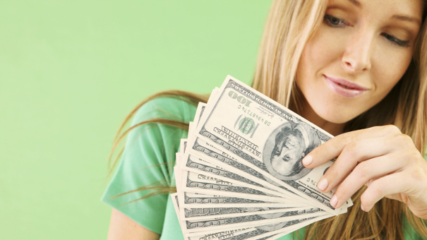 Best Money Tips: Money Moves to Make By Age 30