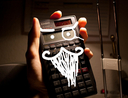 monocle calculator