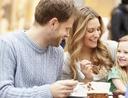 Family finding best kids eat free restaurants