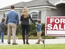 homebuyers making dumb, costly moves