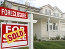 Learning if buying a foreclosed home is ever a good idea