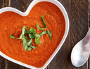 make easy recipes with a can of tomato soup