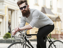 great side jobs you can do on a bike