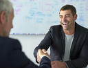 mastering negotiating skills
