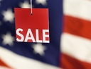 Here's how to watch for 4th of July deals
