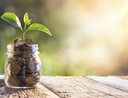 Learning ways to spring clean your investment portfolio