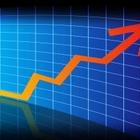 economic stimulus tax rebate