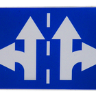 Choose Your Direction - Image Courtesy of Stock.Xchng