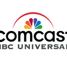 Comcast NBC Universal logo