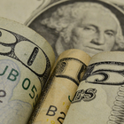 dollar bills 2015
