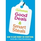 Good Deals & Smart Steals