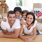 happy family boxes