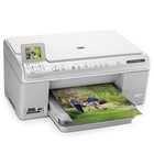HP Photosmart C6380 Wireless Printer