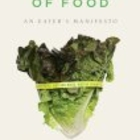 Cover of In Defense of Food