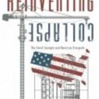 Cover of Reinventing Collapse