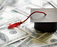 College grads making common tax mistakes