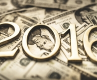 Learning important changes coming to your 401K in 2016