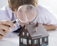Looking closely at home appraisals