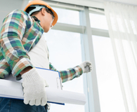 Learning what a skipped home inspection will cost you