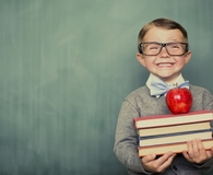 Determining when to start saving for your child's education