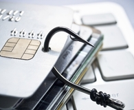 Learning what to do after a credit card breach