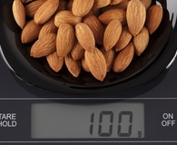 Best digital food scales for weighing food